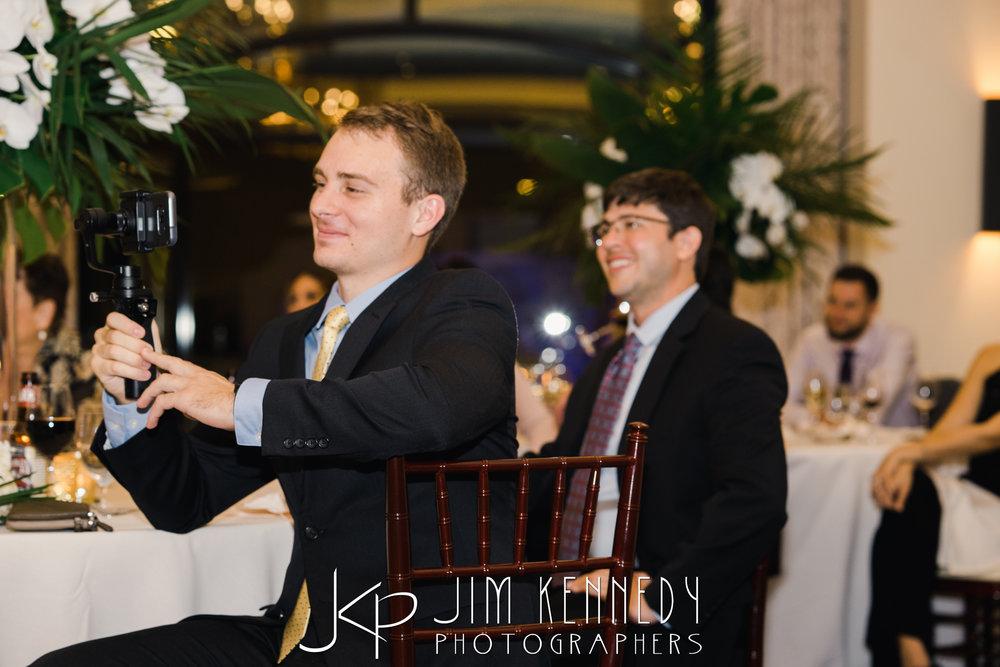 waterfront-hilton-wedding-rachel-cole_0168.JPG