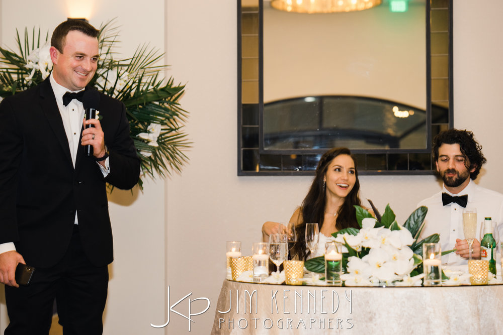 waterfront-hilton-wedding-rachel-cole_0169.JPG