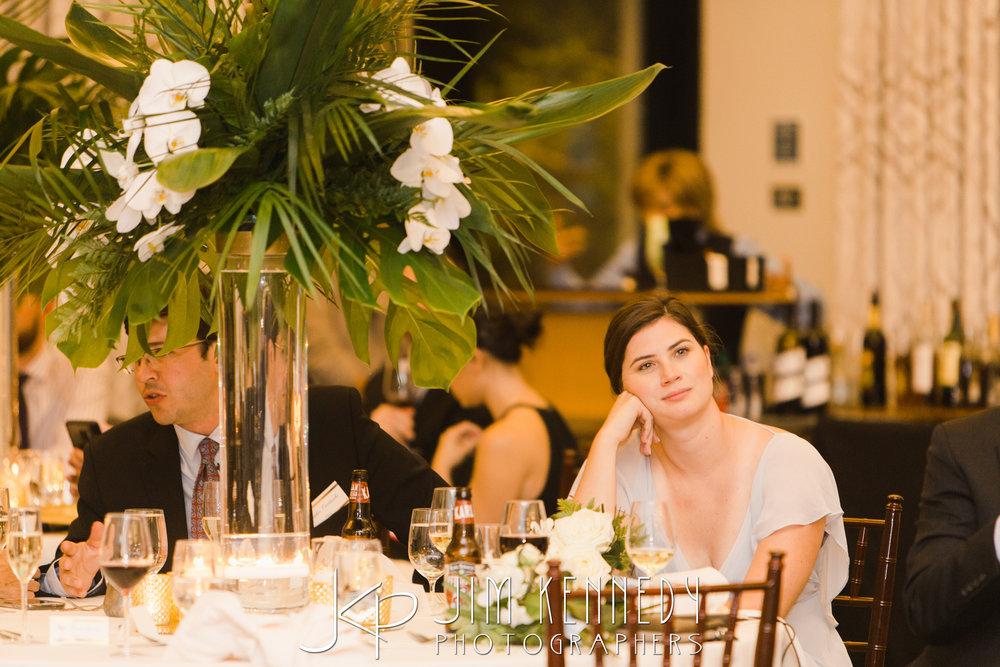 waterfront-hilton-wedding-rachel-cole_0180.JPG