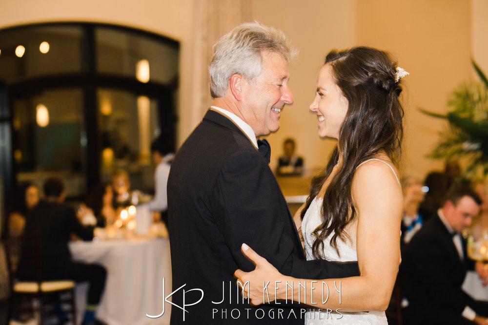 waterfront-hilton-wedding-rachel-cole_0181.JPG