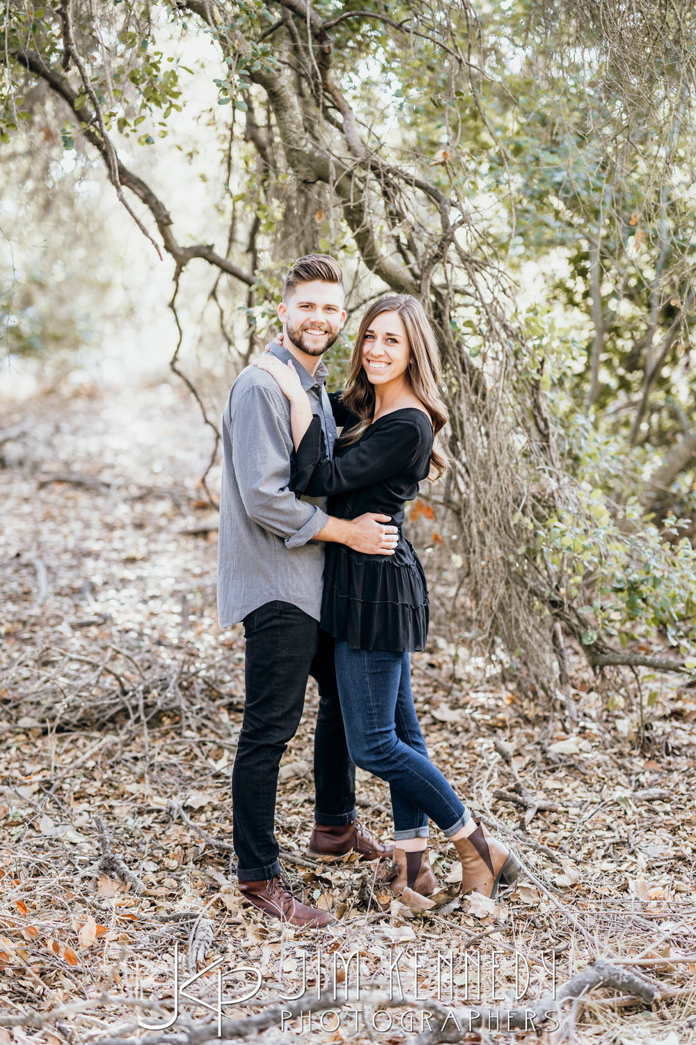 thomas-f-riley-wilderness-park-engagement-session-Leah-tyler_0001.JPG
