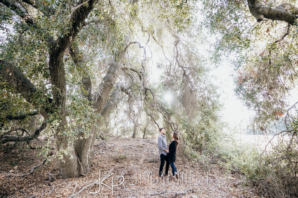 thomas-f-riley-wilderness-park-engagement-session-Leah-tyler_0002.JPG