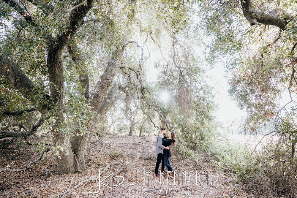thomas-f-riley-wilderness-park-engagement-session-Leah-tyler_0003.JPG