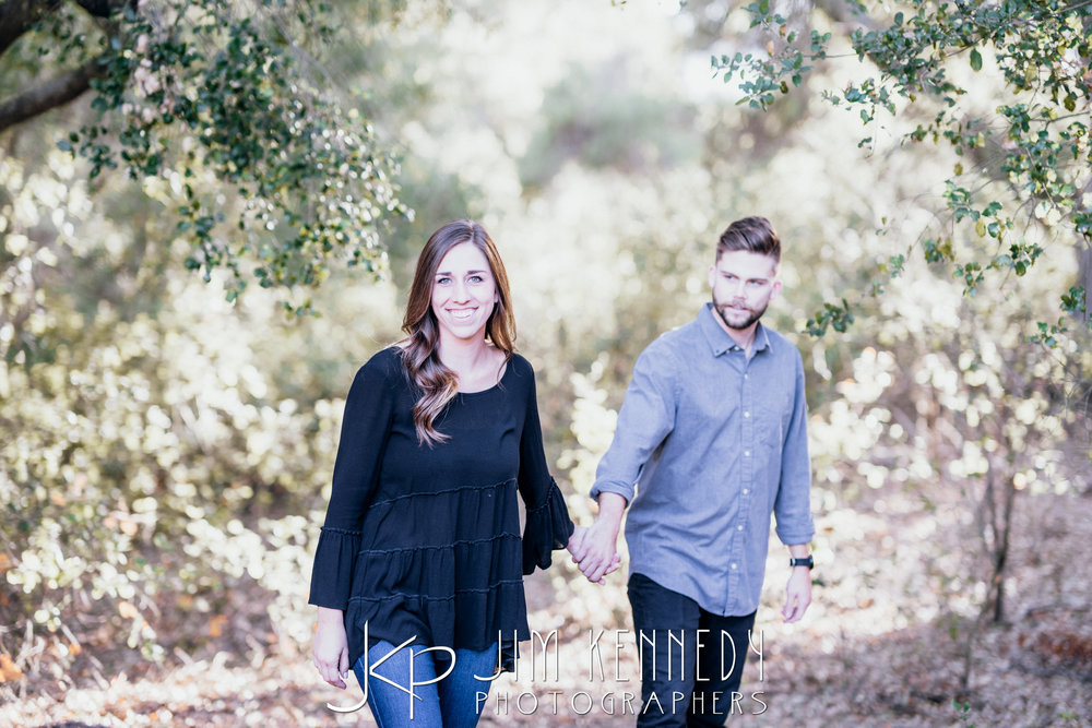 thomas-f-riley-wilderness-park-engagement-session-Leah-tyler_0006.JPG
