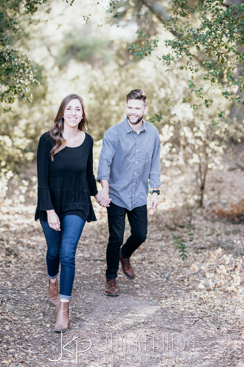 thomas-f-riley-wilderness-park-engagement-session-Leah-tyler_0007.JPG