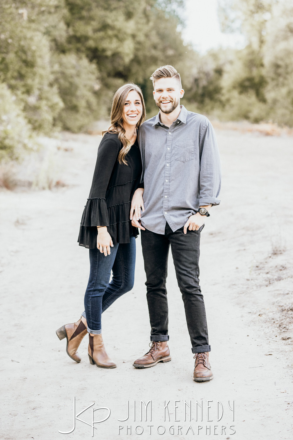 thomas-f-riley-wilderness-park-engagement-session-Leah-tyler_0008.JPG