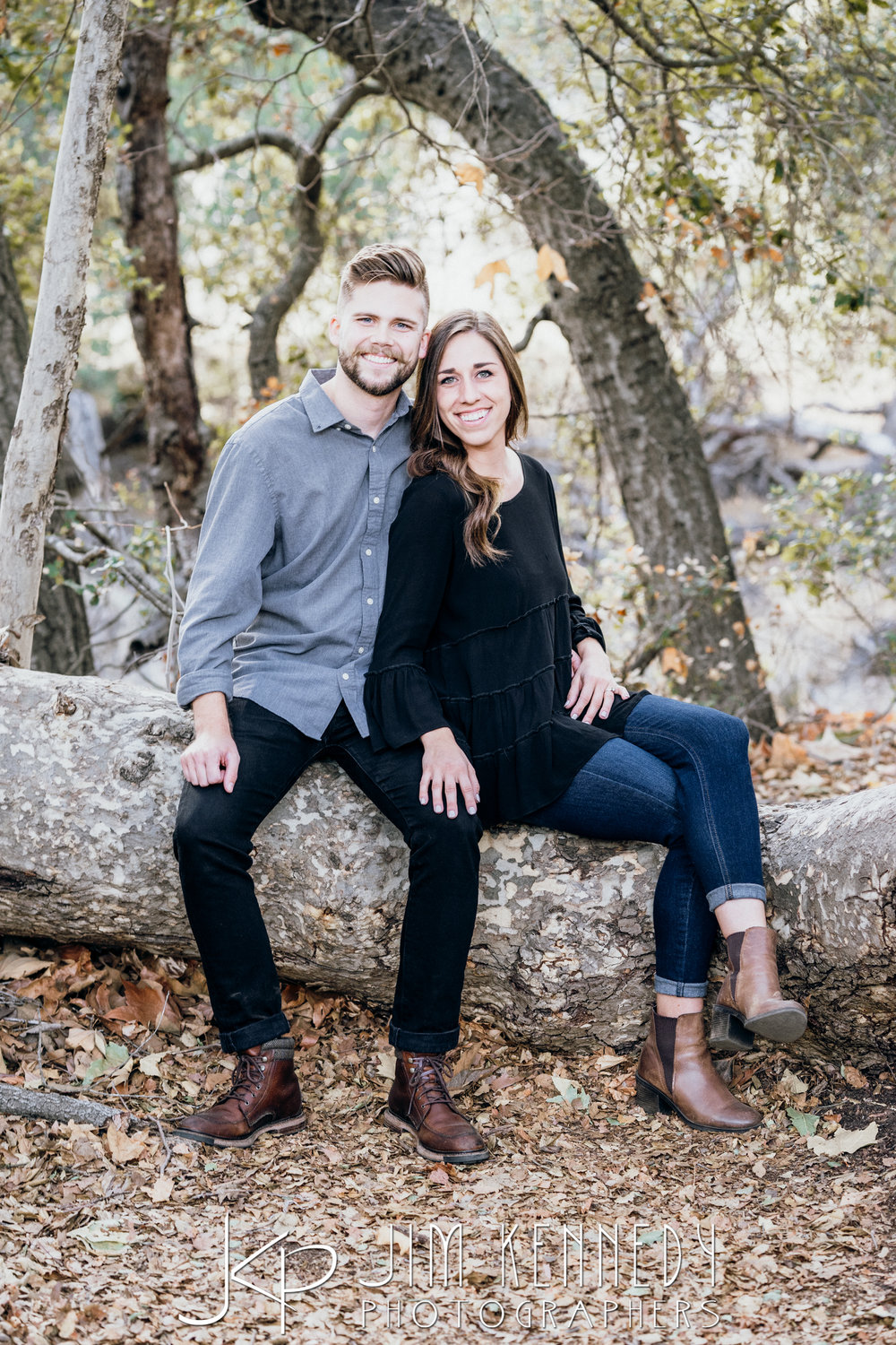 thomas-f-riley-wilderness-park-engagement-session-Leah-tyler_0010.JPG
