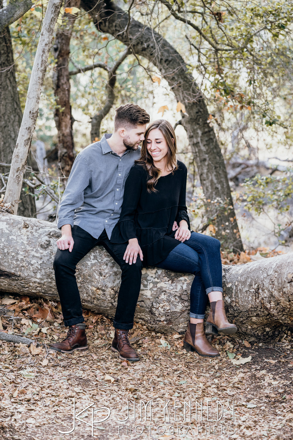 thomas-f-riley-wilderness-park-engagement-session-Leah-tyler_0011.JPG