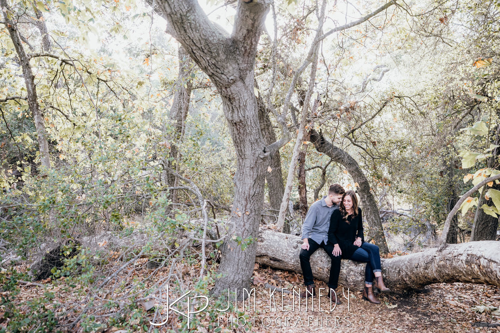 thomas-f-riley-wilderness-park-engagement-session-Leah-tyler_0013.JPG