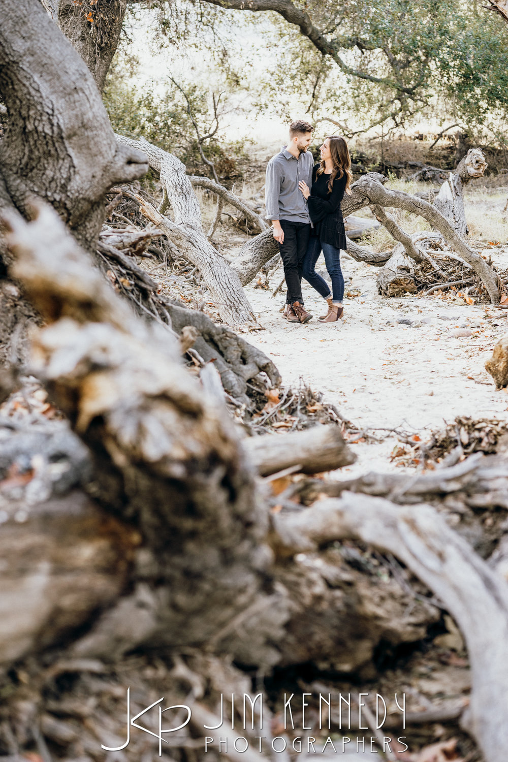 thomas-f-riley-wilderness-park-engagement-session-Leah-tyler_0014.JPG