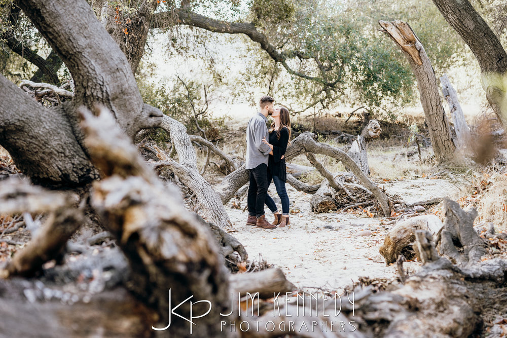 thomas-f-riley-wilderness-park-engagement-session-Leah-tyler_0015.JPG