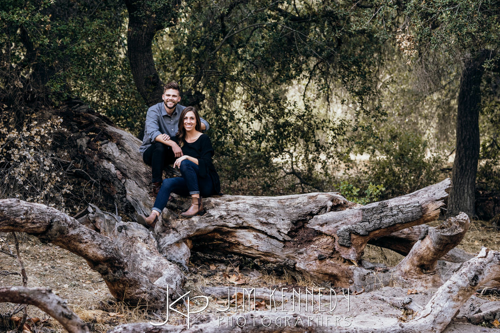 thomas-f-riley-wilderness-park-engagement-session-Leah-tyler_0016.JPG