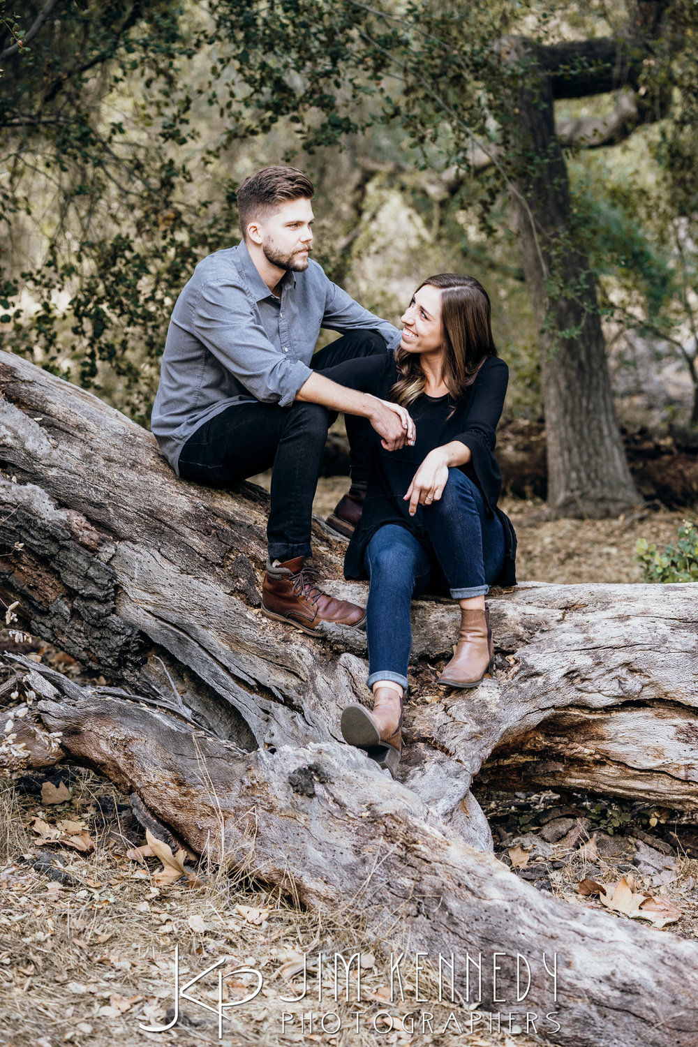 thomas-f-riley-wilderness-park-engagement-session-Leah-tyler_0019.JPG