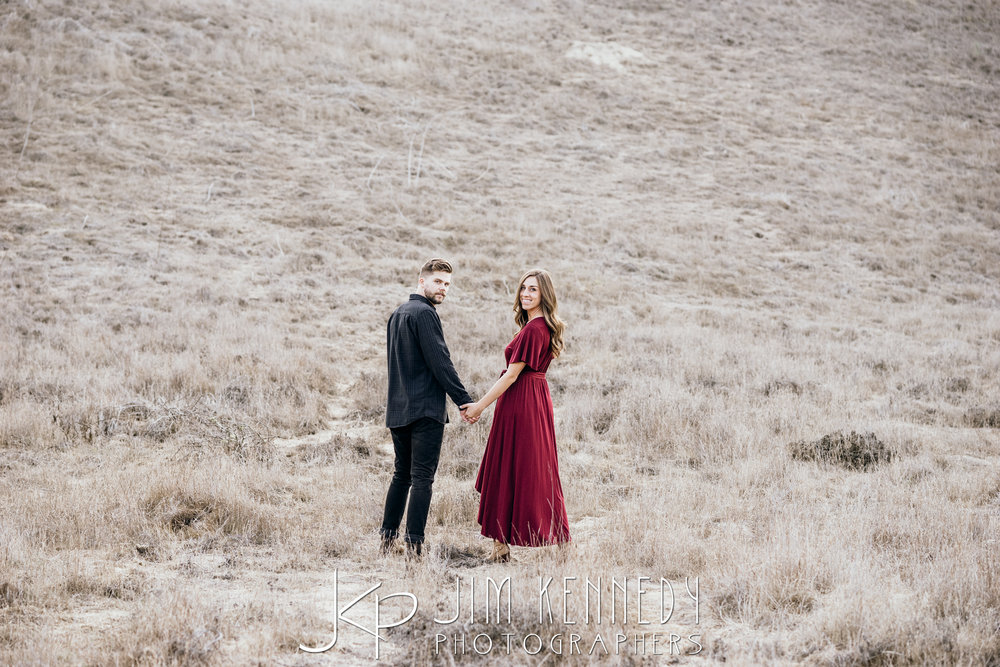thomas-f-riley-wilderness-park-engagement-session-Leah-tyler_0021.JPG