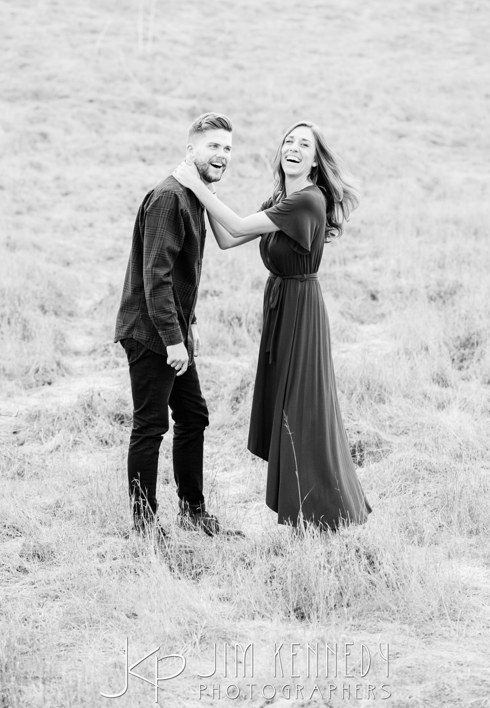 thomas-f-riley-wilderness-park-engagement-session-Leah-tyler_0023.JPG