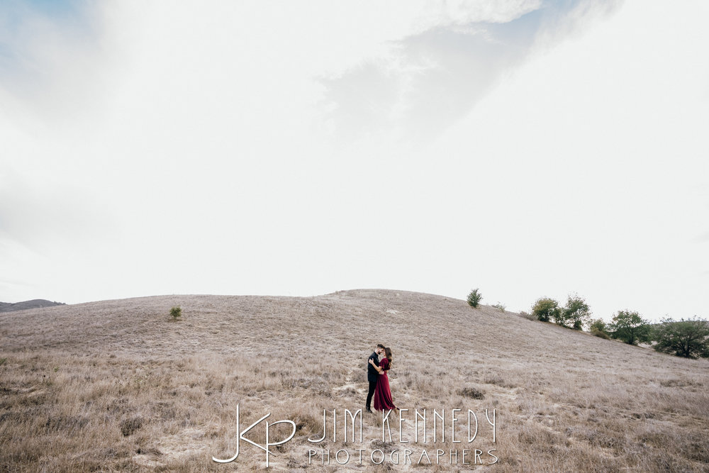 thomas-f-riley-wilderness-park-engagement-session-Leah-tyler_0027.JPG
