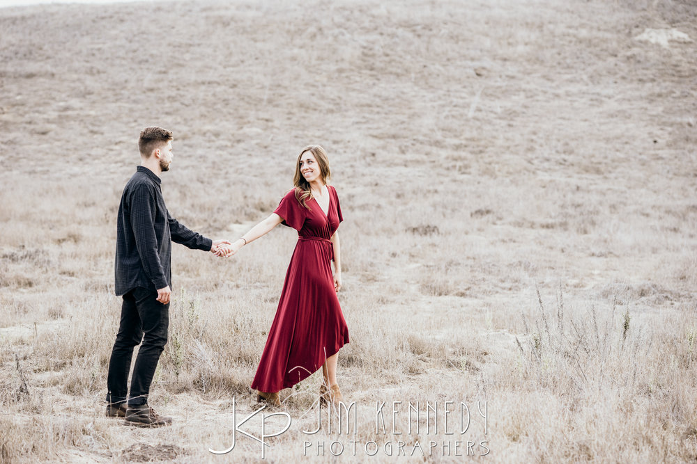 thomas-f-riley-wilderness-park-engagement-session-Leah-tyler_0029.JPG