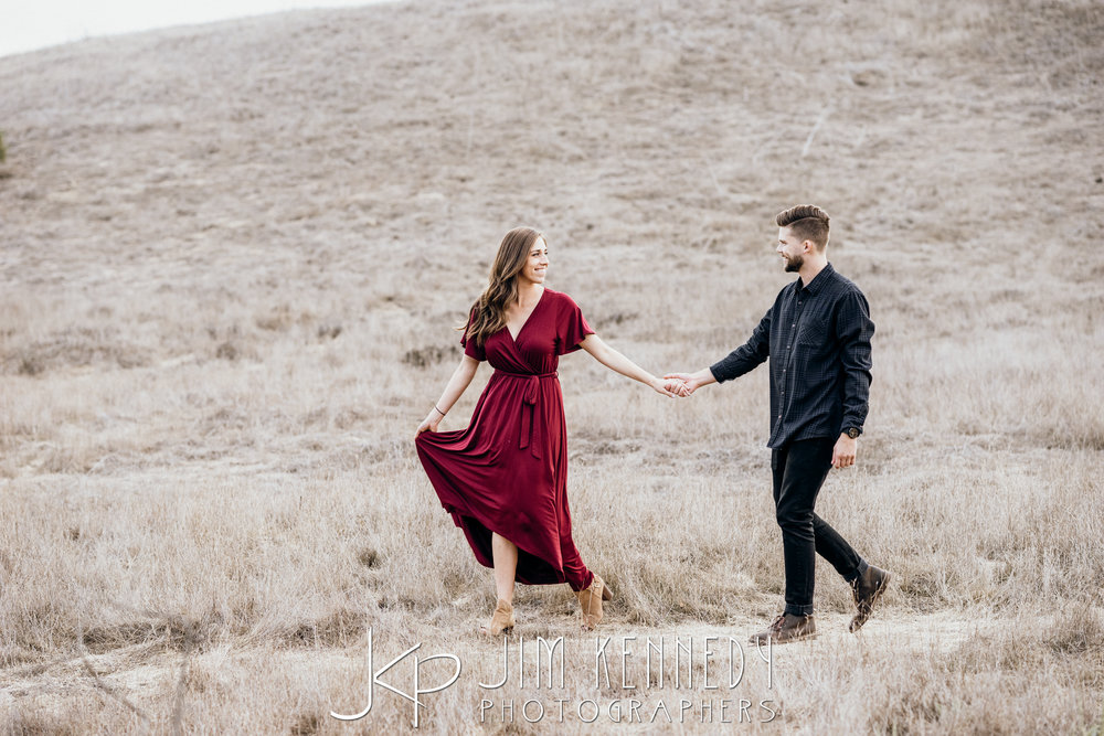 thomas-f-riley-wilderness-park-engagement-session-Leah-tyler_0030.JPG