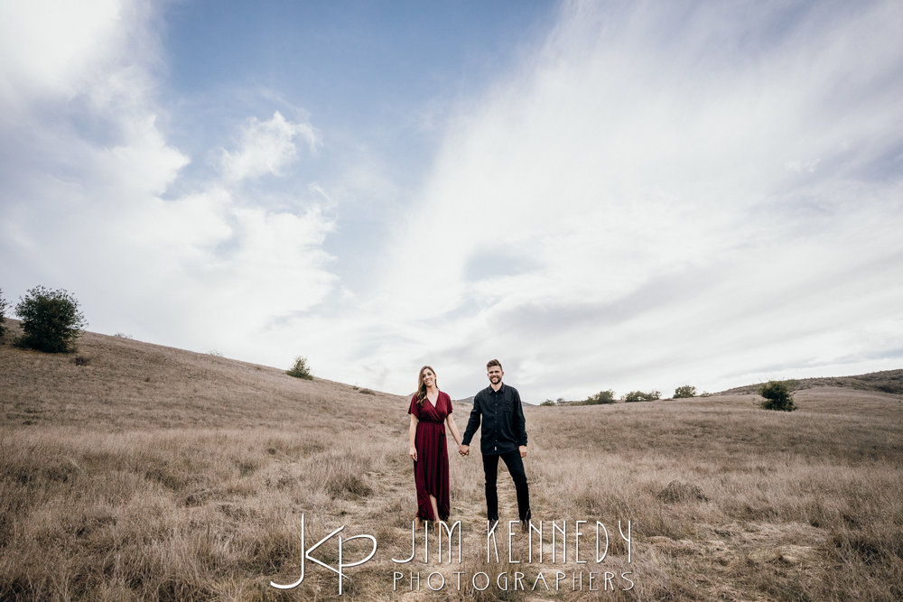 thomas-f-riley-wilderness-park-engagement-session-Leah-tyler_0033.JPG