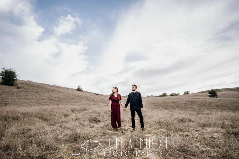 thomas-f-riley-wilderness-park-engagement-session-Leah-tyler_0034.JPG