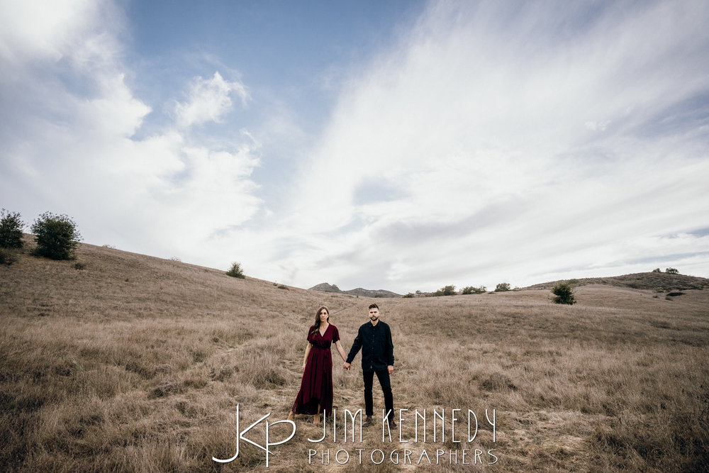 thomas-f-riley-wilderness-park-engagement-session-Leah-tyler_0036.JPG