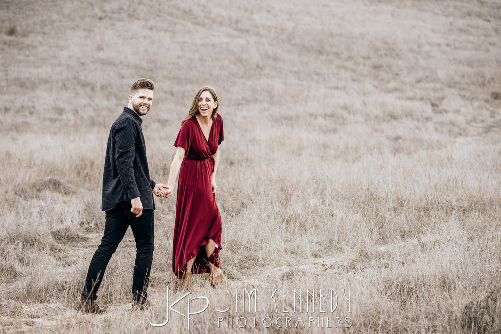 thomas-f-riley-wilderness-park-engagement-session-Leah-tyler_0037.JPG