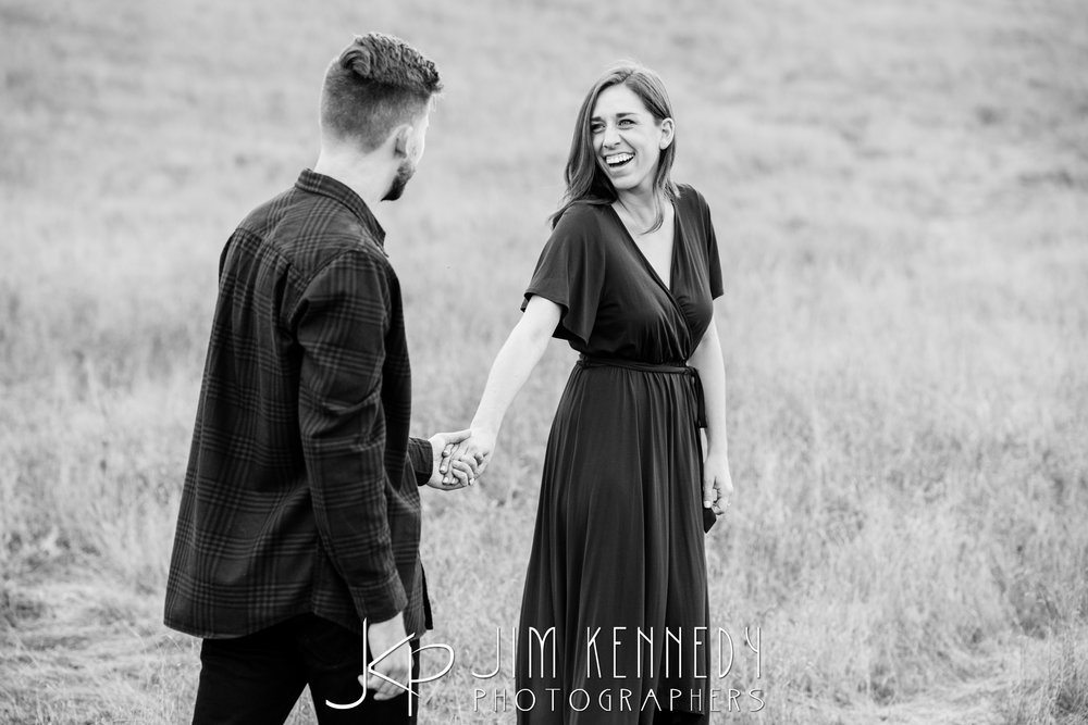 thomas-f-riley-wilderness-park-engagement-session-Leah-tyler_0038.JPG