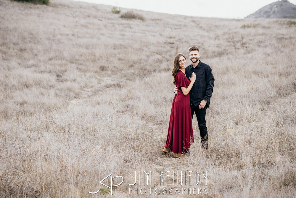 thomas-f-riley-wilderness-park-engagement-session-Leah-tyler_0039.JPG