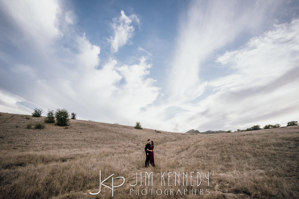 thomas-f-riley-wilderness-park-engagement-session-Leah-tyler_0042.JPG