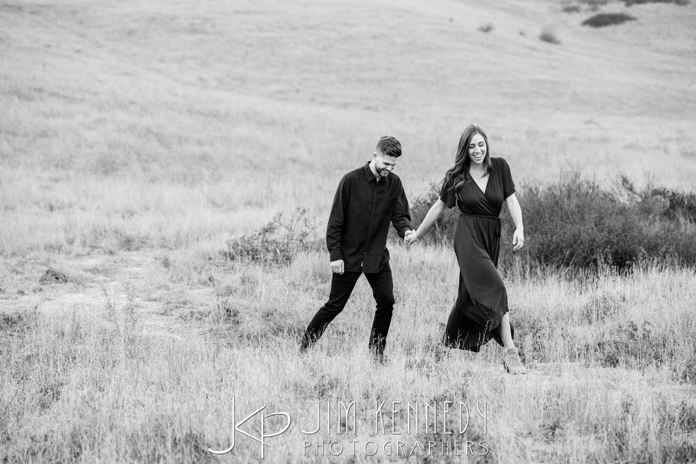 thomas-f-riley-wilderness-park-engagement-session-Leah-tyler_0045.JPG