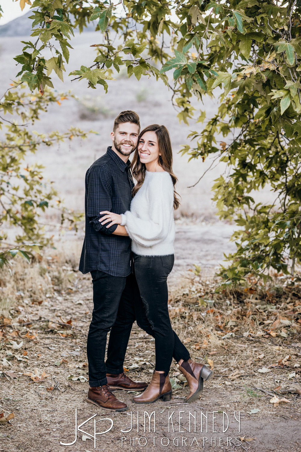 thomas-f-riley-wilderness-park-engagement-session-Leah-tyler_0047.JPG