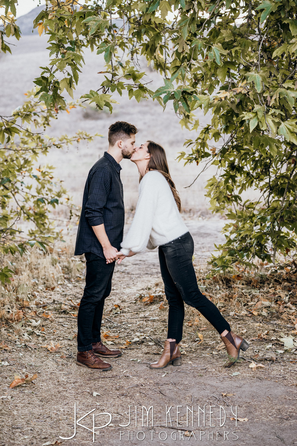 thomas-f-riley-wilderness-park-engagement-session-Leah-tyler_0048.JPG