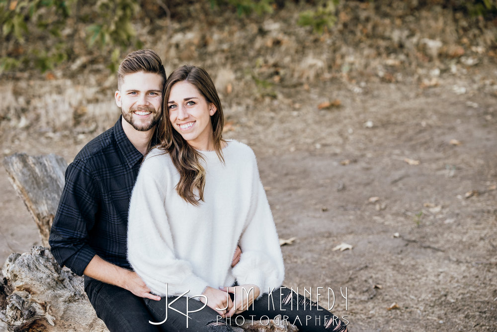 thomas-f-riley-wilderness-park-engagement-session-Leah-tyler_0055.JPG