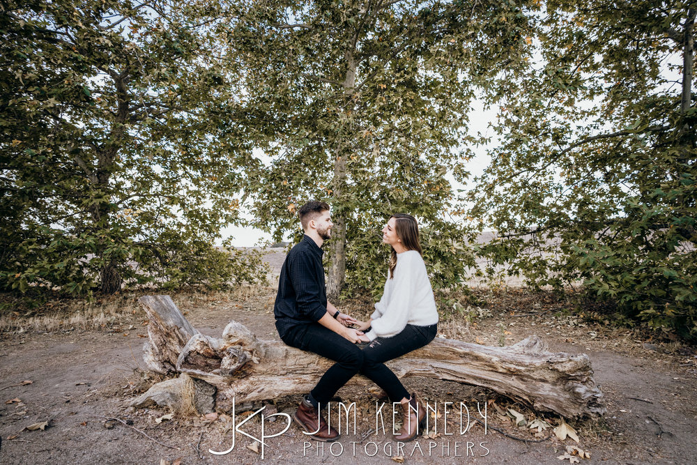 thomas-f-riley-wilderness-park-engagement-session-Leah-tyler_0057.JPG