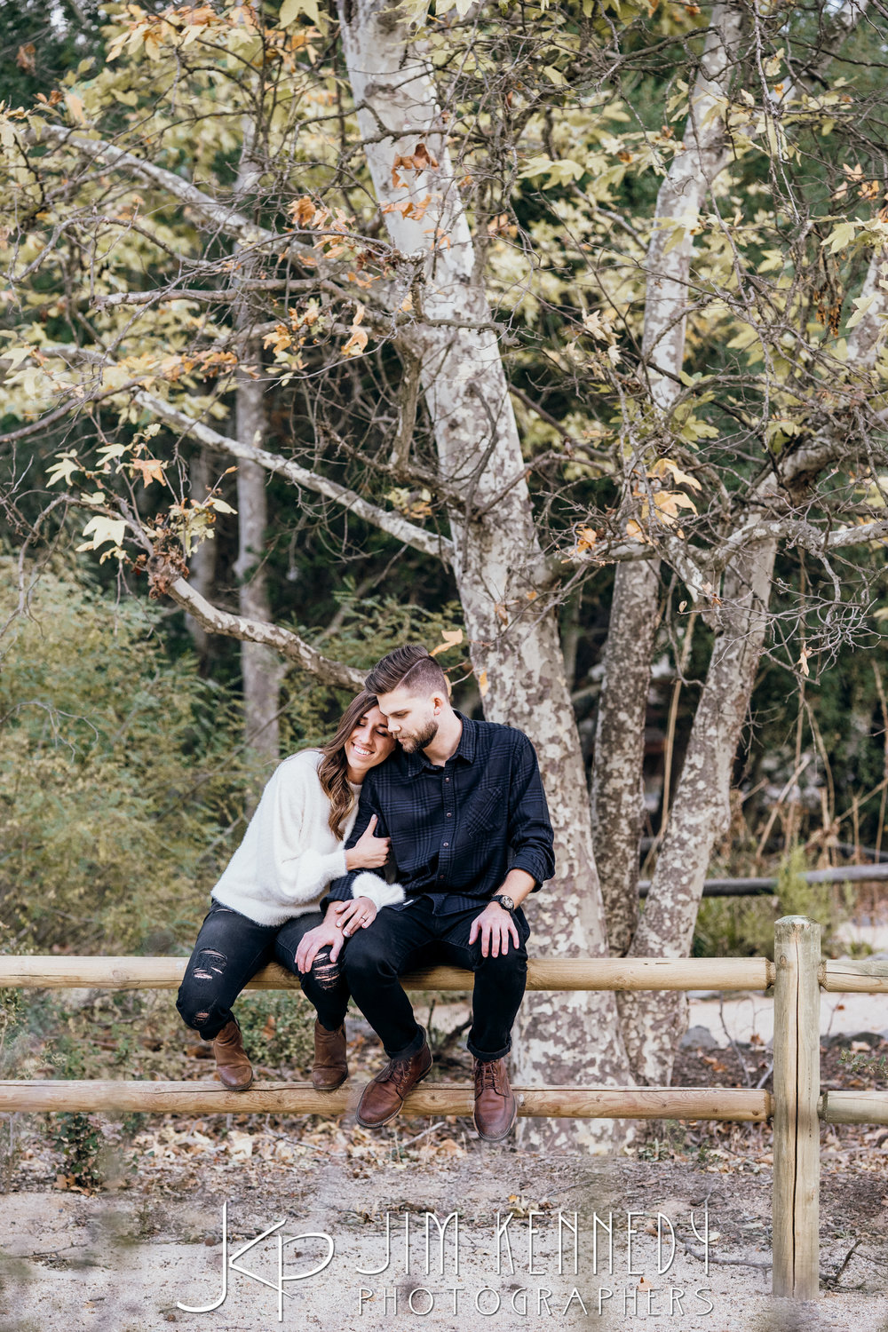 thomas-f-riley-wilderness-park-engagement-session-Leah-tyler_0063.JPG