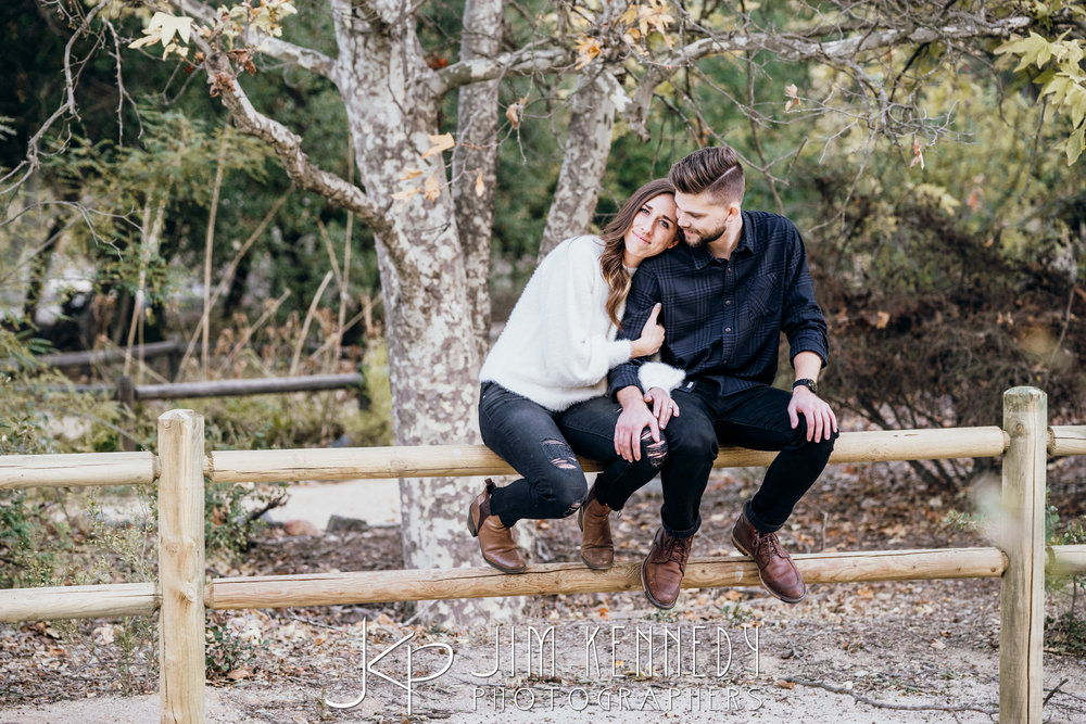 thomas-f-riley-wilderness-park-engagement-session-Leah-tyler_0065.JPG