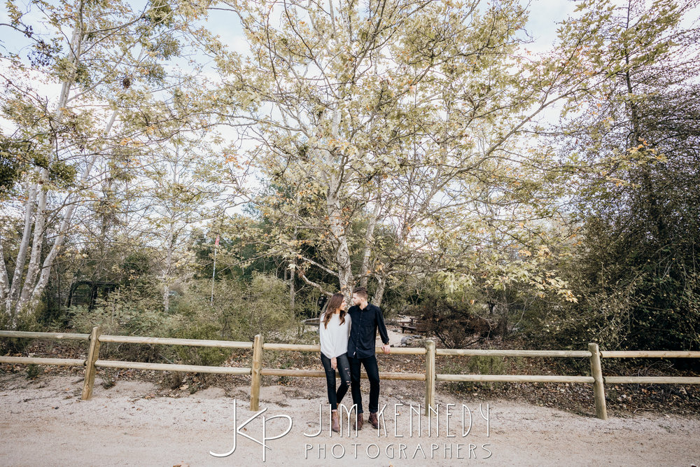 thomas-f-riley-wilderness-park-engagement-session-Leah-tyler_0064.JPG