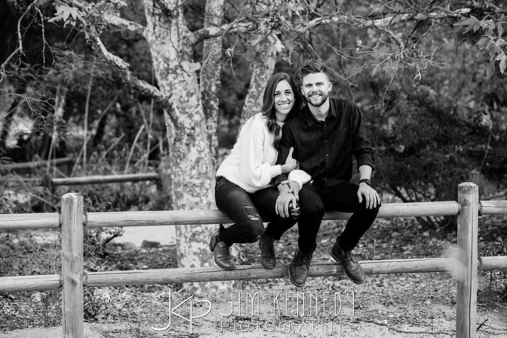 thomas-f-riley-wilderness-park-engagement-session-Leah-tyler_0067.JPG