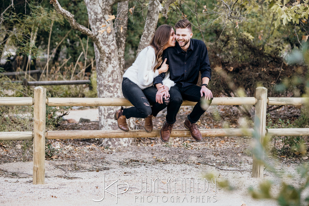 thomas-f-riley-wilderness-park-engagement-session-Leah-tyler_0070.JPG