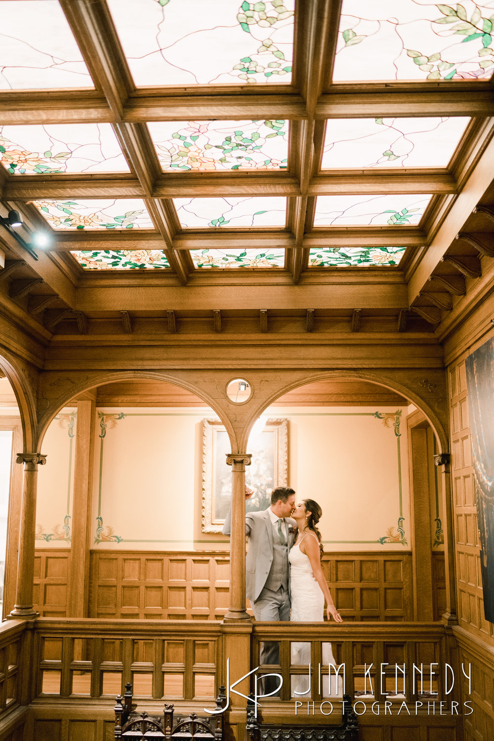 van-dusen-mansion-wedding-141.JPG
