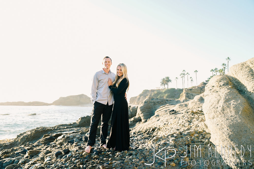 Treasure-Island-Beach-Engagement-0001.JPG