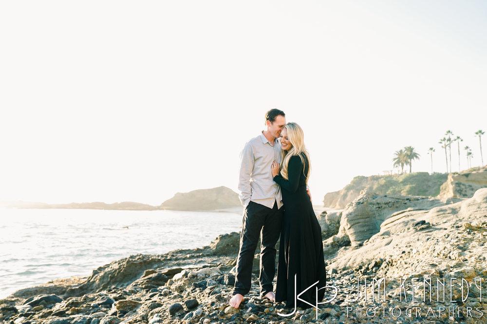 Treasure-Island-Beach-Engagement-0003.JPG