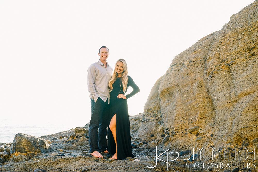 Treasure-Island-Beach-Engagement-0004.JPG