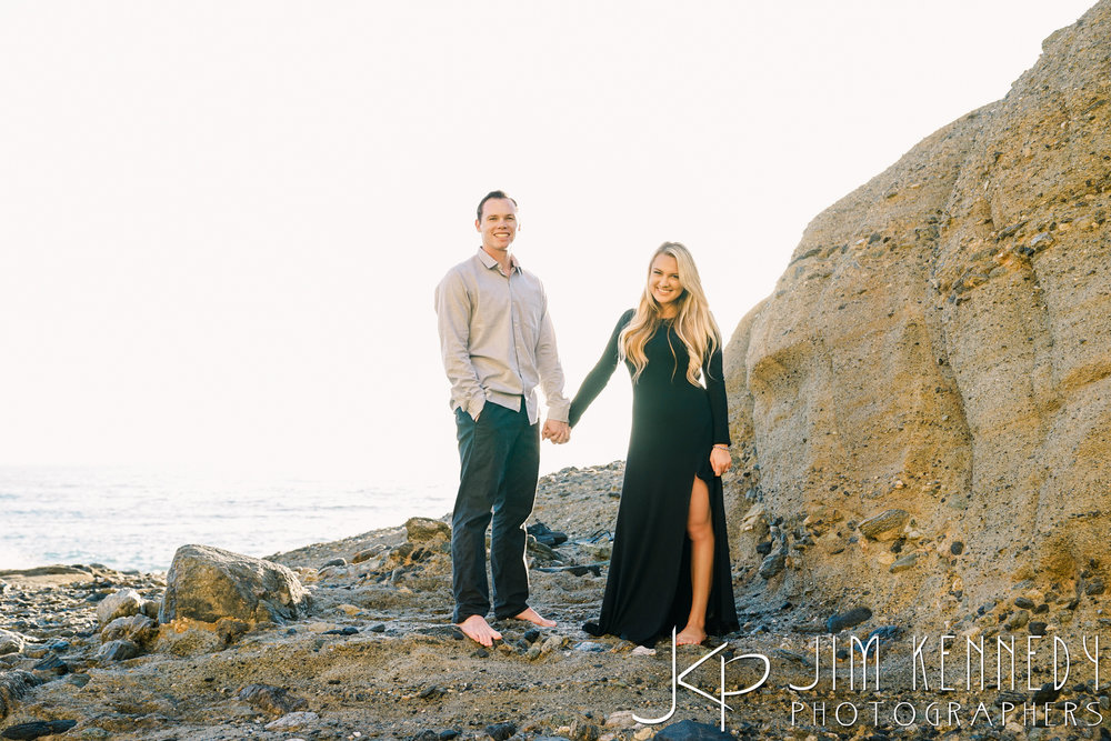 Treasure-Island-Beach-Engagement-0006.JPG