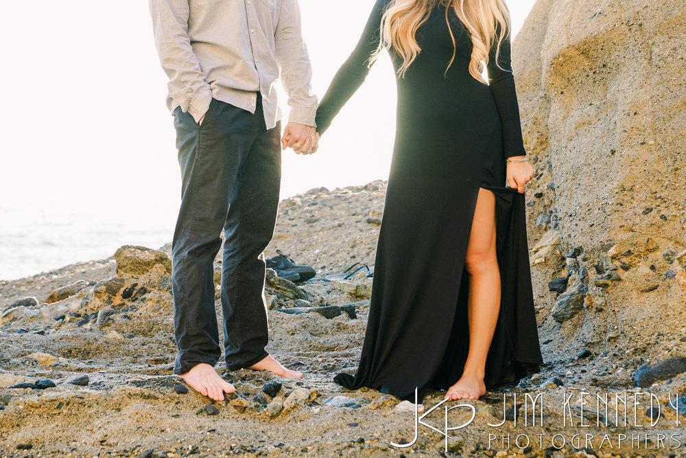 Treasure-Island-Beach-Engagement-0007.JPG
