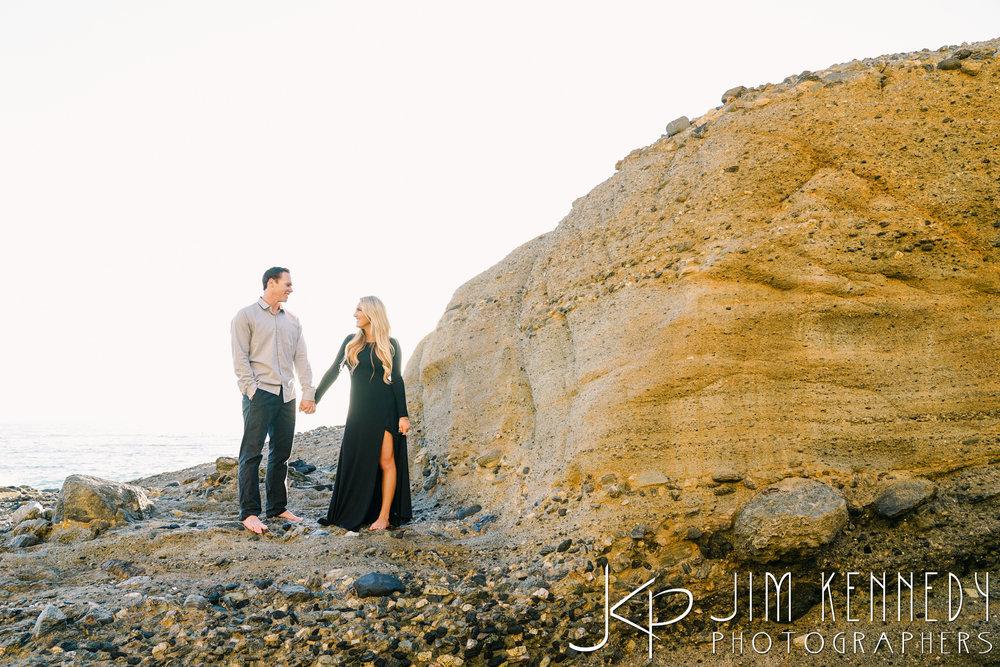 Treasure-Island-Beach-Engagement-0008.JPG