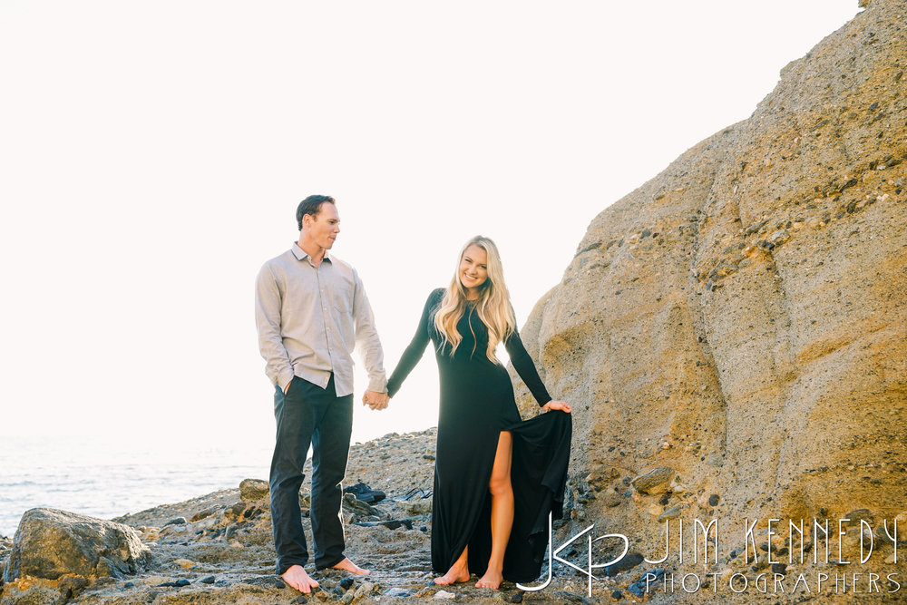 Treasure-Island-Beach-Engagement-0009.JPG
