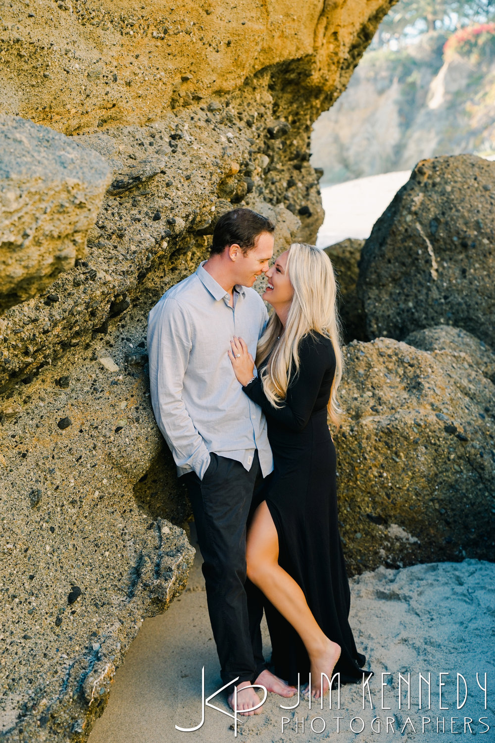 Treasure-Island-Beach-Engagement-0012.JPG