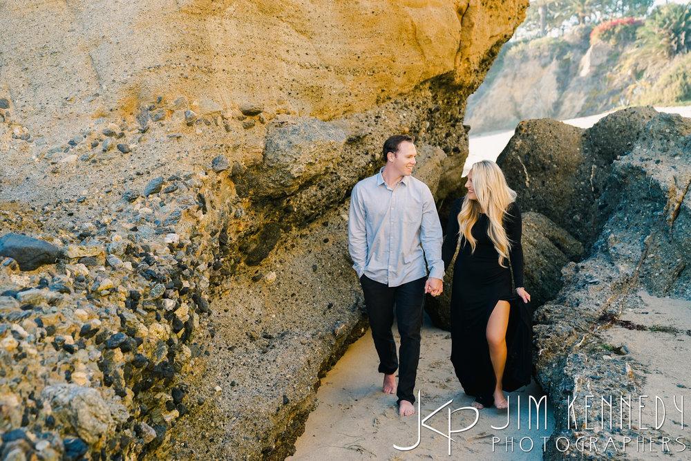 Treasure-Island-Beach-Engagement-0015.JPG