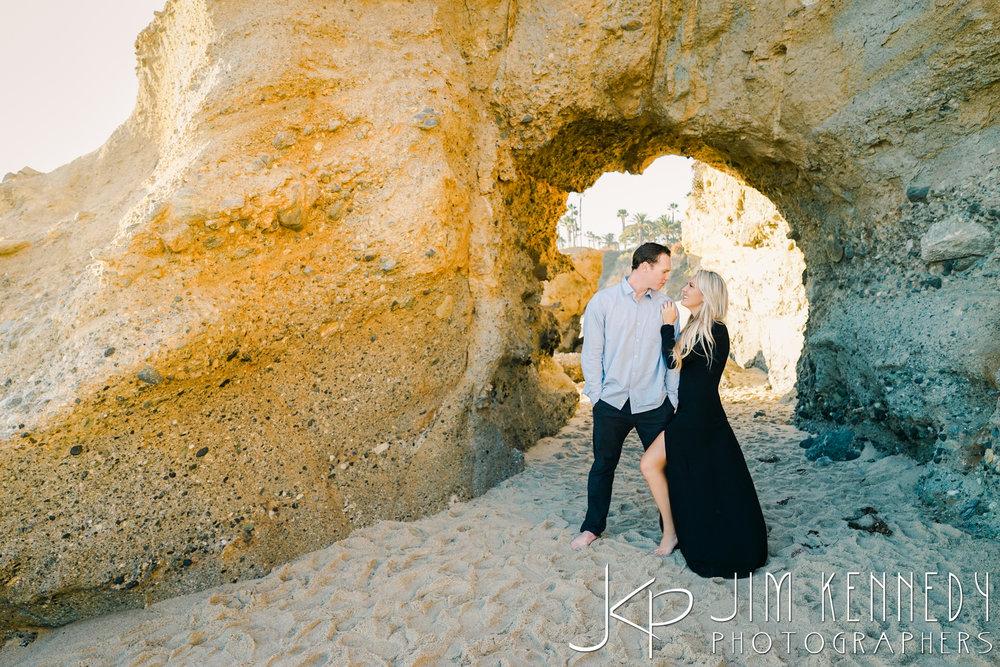 Treasure-Island-Beach-Engagement-0019.JPG
